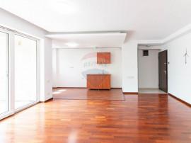 Apartament 2 camere ideal investitie Victoriei