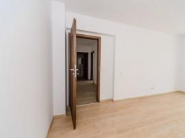 [FINALIZARE RAPIDA] - Apartament 2 camere - [7 MINUTE METROU