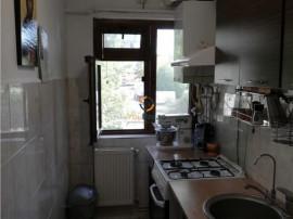 Apartament 3 camere Soarelui
