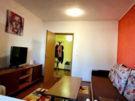 Apartament 2 camere in zona Pantelimon
