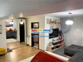 Apartament 3 camere 100mp | Vitan Barzesti | Delta Vacarest