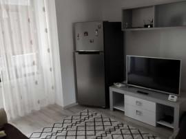 Nicolina Rond Vechi - Apartament 2 camere, bloc nou, etaj in
