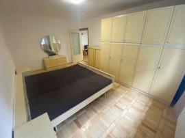 Apartament cu 2 camere, Complexul Studentesc