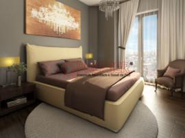 Apartament 2 camere 57mp Pasarela Metrou Berceni