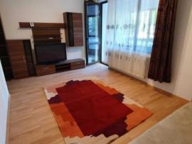Inchiriere Apartament 3 camere in zona Jiului.