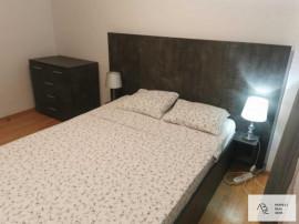 Inchiriere Apartament 2 Camere Mosilor