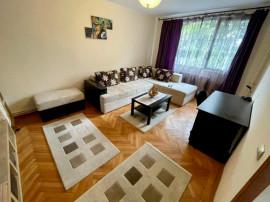 Apartament 3 camere Drumul Taberei-Valea Oltului