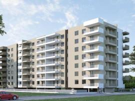 Apartament 2 camere - Auchan Titan - Parcul Teilor