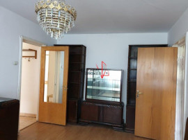 3 camere Obregia, 10 min Piata Sudului