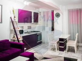 Apartament 2 camere, Inchiriere, Casa de Cultura