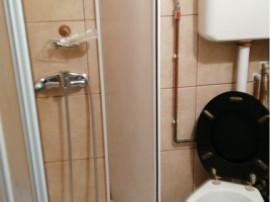 Alba Iulia confort 2 etaj 5 garsoniera