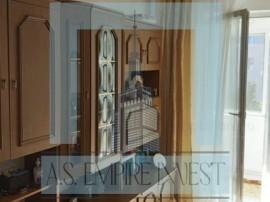 Apartament 2 camere decomandat - zona Astra (ID: 1847)