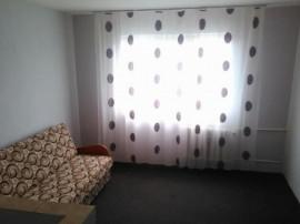 Casmera camin,17mp, etaj 2, Bd.Poitiers – Siraj