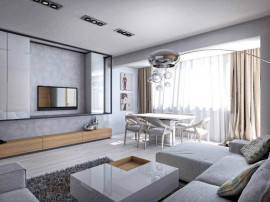 Apartament 2 Camere - Aparatorii-Patriei - Super Spatios