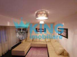Tudor Vladimirescu | Apartament 2 Camere | Bloc Nou