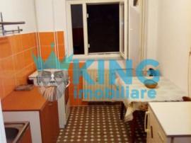 Apartament 2 Camere / Dristor / Balcon / Mobilat
