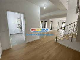 Casa 4 camere, constructie noua, in Tantareni, zona de vile