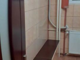 Obor etaj 3 decomandat garsoniera