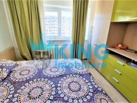 Basarabia l Apartament 2 camere l Modern l Prima inchiriere