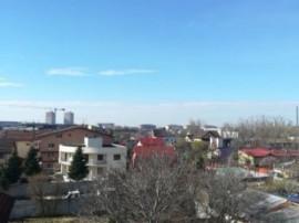 Apărătorii patriei strada Bordești dubla garsoniera
