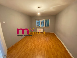 Apartament 2 camere,zona C5