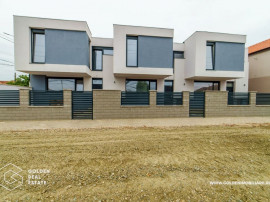 Casa constructie noua, P+1E, Aradul Nou, str. Ogorului