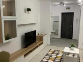 Inchiriere apartament 2 camere - zona Theodor Pallady
