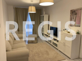 Apartament 4 camere modern, mobilat, Racadau