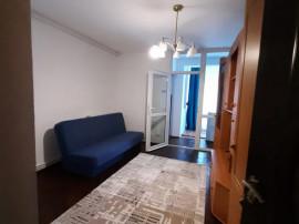 Garsoniera zona Calea Bucuresti - cod 9160