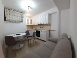 Apartament 2 camere decomandate renovat Piata Marasti