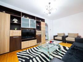 Apartament modern in zona Fortuna