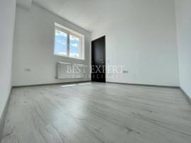 Apartament 2 camere 15% Avans minim Theodor Pallady Sector 3