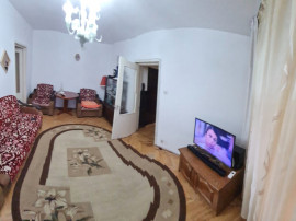 3 camere, pt locuit sau investiție, Politehnica, parc