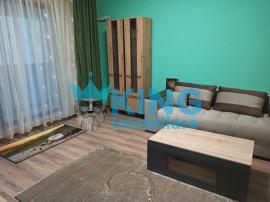 Apartament 2 Camere   Lujerului   Centrala proprie   Plaza R