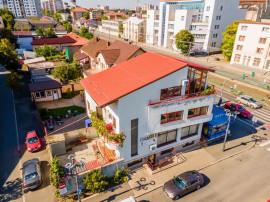 Oportunitate investiție Iuliu Maniu- casă cu spații co...