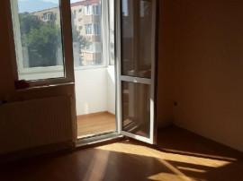 Apartament cu 2 camere zona Alexandru Vlahuta