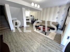 Apartament 3 camere Poiana Brasov