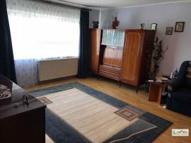 Apartament 2 camere decomandat Scriitorilor, 10AQP