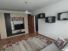 Apartament 2 camere zona Camil Ressu - Park Lake - IOR