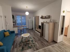 Apartament 2 camere ZONA AVANTGARDEN,tip studio