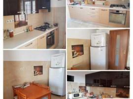 Inchiriere apartament 3 camere - zona Vitan