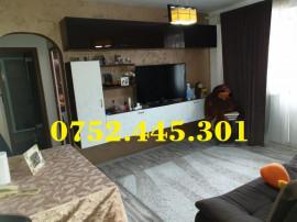 ~Apartament 2 camere, zona Viziru 3, cf 2~ ID 14126