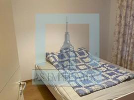 Apartament 3 camere decomandat - zona Avantgarden Bartolomeu