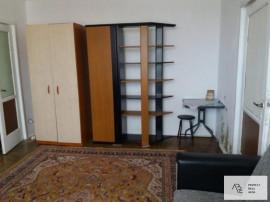 Apartament 2 camere, zona Gara de Nord