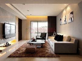 Apartament 2 Camere Metrou Aparatorii Patriei Rezidential
