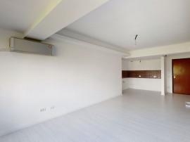 Apartament 3 camere - Barbu Vacarescu - Tur VIrtual