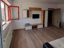 Apartament 2 camere de #536;oseaua Iancului