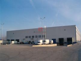 Depozit/hala/spatiu industrial Pitesti - Bascov, Arges