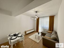 Apartament 2 camere Aviatiei LUX