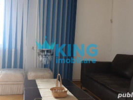 Apartament 2 Camere / Transilvaniei / Etaj 2 / Ac / Centrala